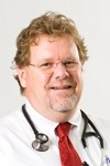 John S. Thompson MD