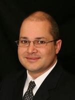 Photo of Carlos Vassaux, MD