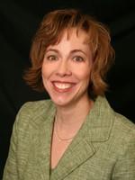 Photo of Kristin Wallick, MD