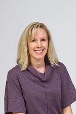 Photo of Hope Edmonds, MD