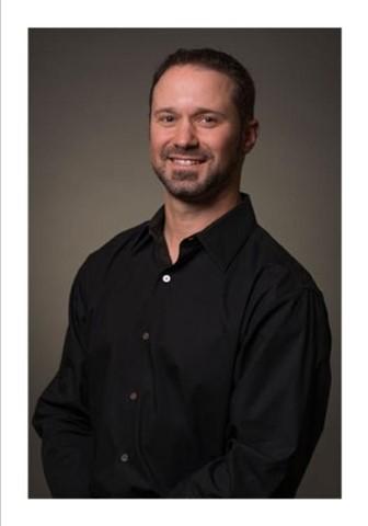 Photo of Timothy Casari, PT, DPT
