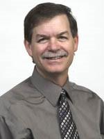 Photo of David Abbey, MD