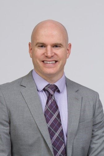 Photo of Nathan Swartz, MD