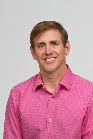 Photo of William Shaffer, MD