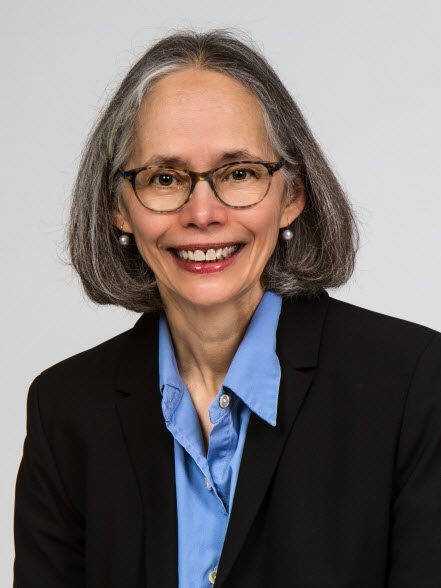 Photo of Nancy Maller, MD