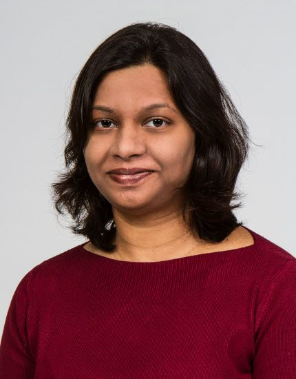 Photo of Sandhya Tadikonda, MD