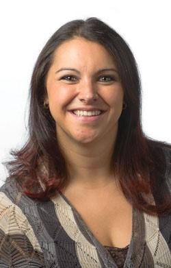 Photo of Adriana Lorenzo, FNP-C