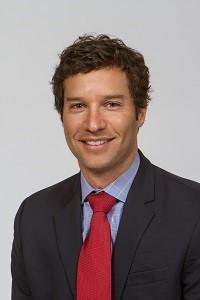 Photo of David Katz, MD