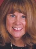 Photo of Ingrid Sharon, MD