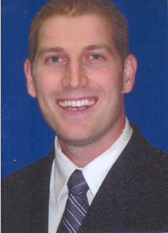 Photo of Matthew D'Addario, DDS, MD