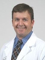 Photo of Mark Orr, DDS, MD