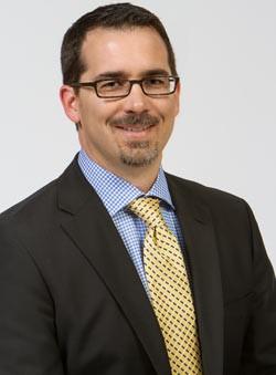 Photo of Phil Dattilo, MD
