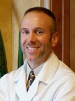 Photo of Ralph Reynolds, DMD, MD
