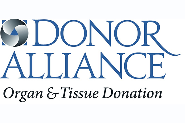 tissue donations Tissue donation differs from organ donation in several ways most significantly,  tissue donation is not limited to head trauma situations where.