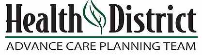 advance care planning northern colorado