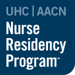 UHC | AACN Nurse Residency Program