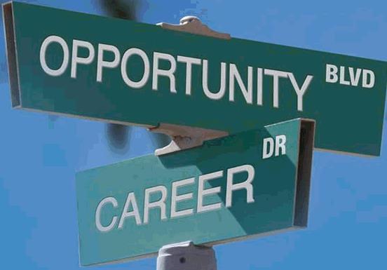 Health Care Volunteer Opportunities Colorado – Hospital Volunteer Job Description