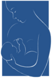 pregnancy and childbirth care