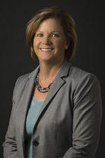 Debbie Chandler, UCHealth