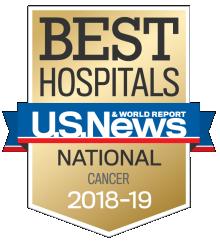Cancer Treatment & Care | Denver, Fort Collins & Colorado Springs